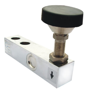 VL320悬臂梁测力称重传感器