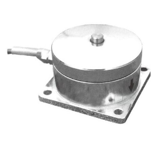 VL24测力称重传感器