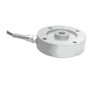 VL215轮辐式测力称重传感器