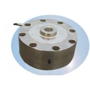VL219轮辐式测力称重传感器