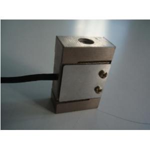 VL517拉压两用微型S形传感器