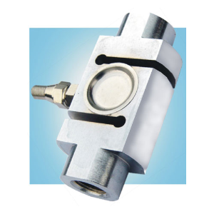 VL526拉压两用S形传感器