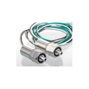 数字输出MEMS传感器扩散硅压力传感器气压传感器M1407