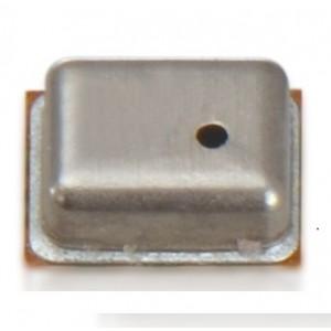 明珠盈升科技气压传感器气压计高度计海拔高度计天气预报M280
