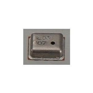 压力传感器气压计高度计海拔高度航模气压计无人机气压计M281