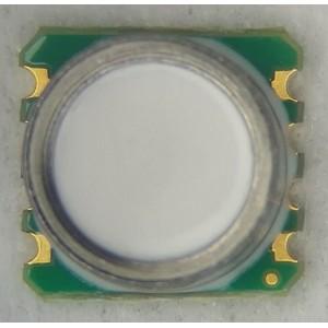 明珠盈升防水压力传感器气压计高度计海拔高度手表