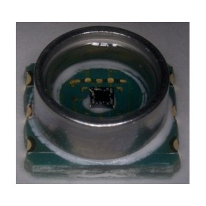 mV输出压力传感器防水压力传感器气压计天气预报M1401B