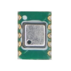 mV输出压力传感器胎压传感器胎压计充气泵压力传感器M1704