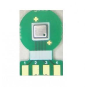 明珠盈升mV输出压力传感器胎压传感器胎压计 M1702