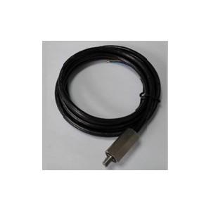 智能漏气检测压力传感器漏气检测压力开关气压传感器M1403