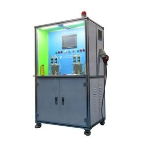 泄漏检测设备氦检设备氦质谱检漏设备氦检仪真空检漏设备