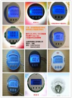 山西欧莱麦特工贸有限公司_变送器智能显示表头_液晶显示表头_指针表头_安装式电测量仪表 (2)