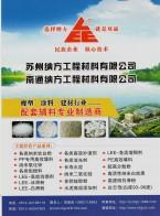 苏州纳方工程材料有限公司 消光剂_纳米白炭黑_纳米氧化锌 (1)