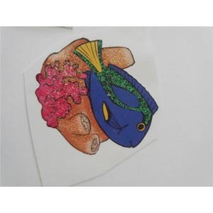 成丰印刷供应贴纸 水转印花纸 水贴纸 水印纸