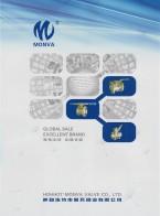 呼和浩特市蒙瓦阀业有限公司_不锈钢和碳钢材质的球阀_止回阀_闸阀_截止阀_过滤器_精密铸造零件 (2)