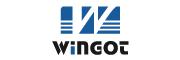 Wingot