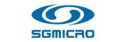 SG Micro Corp