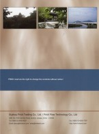 苏州弗瑞克贸易有限公司 F9000系列四面止水不锈钢闸板阀 F9500系列渠道闸板阀 F9520系列渠道手提阀 F9610系列不锈钢拍门 (2)