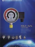 西安华伟电力电子技术有限责任公司        高压电器设备   通信设备 (1)