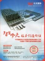 深圳市今天国际物流技术股份有限公司 (1)