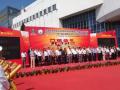 600多家展商齐聚北京的2017国防信息化装备展圆满成功