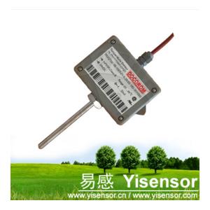 TR-02138空调热电阻温度传感器