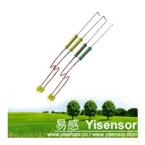 TR-02132-10手执式热电阻温度传感器