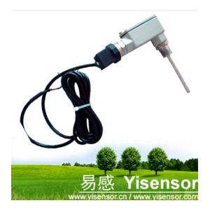 TR-02104隔爆抗震热电阻温度传感器