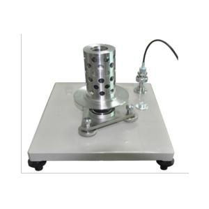 创威科技 厂价直销标准活塞式压力计辅机