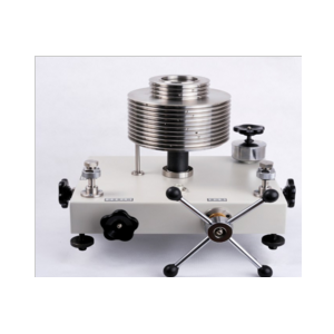 YS-6活塞式压力计创威科技 厂价直销