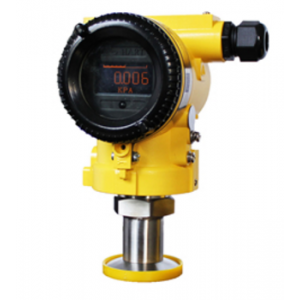 FD3051S FG/FA卫生型表压/绝压变送器