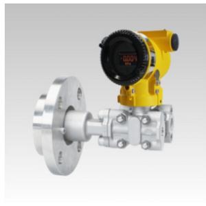 FD3051S LT-差压液位变送器