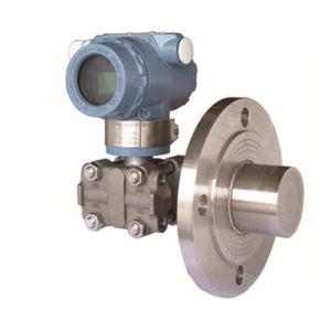 FD3051LT智能法兰式液位变送器