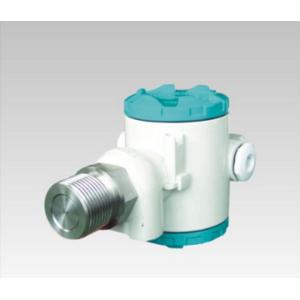 FD80N系列泥浆专用型变送器