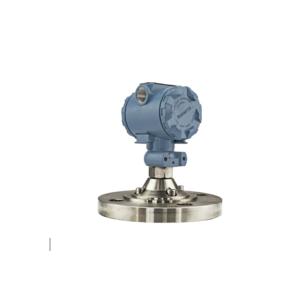 2000F系列压力(液位)变送器