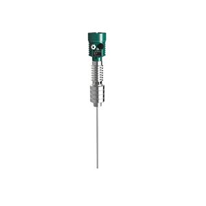 ROS504 导波雷达物位计(高温高压型)