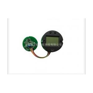 3051D压力变送器线路板 智能板