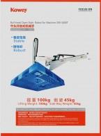 珠海市可为精密机械有限公司  注塑机机械手_吸塑机械手_非标机械手设计 (2)