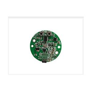 2088压力变送器线路板 智能板