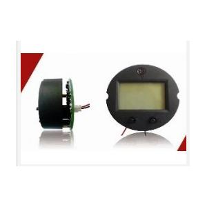 2088扩散硅压力变送器电路板