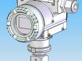 变送器中的佼佼者川仪PDS高精度智能压力变送器