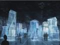 """三万个传感器成功造就""""智慧城管"""""""