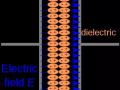 浅析压电式压力传感器的工作原理、特点及应用