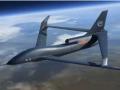 带电池的四旋翼无人机时速263公里破吉尼斯世界纪录,宣布了新纪录的诞生