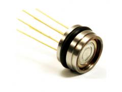 森瑟斯传感器压力传感器芯体