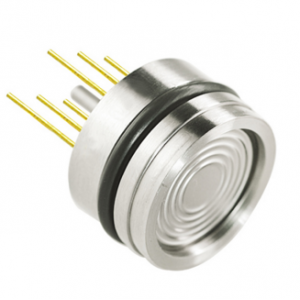 SMP2100系列OEM高稳定金属膜隔离压力传感器芯体