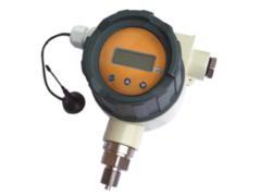 森瑟斯传感器SMP4500系列GPRS无线压