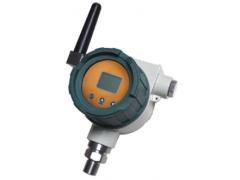森瑟斯传感器SMP4510系列Zigbee无线