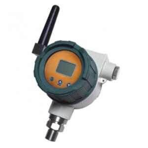 SMP4510系列Zigbee无线压力变送器