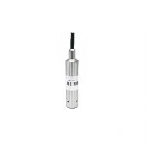 SMP4600系列液位变送器
